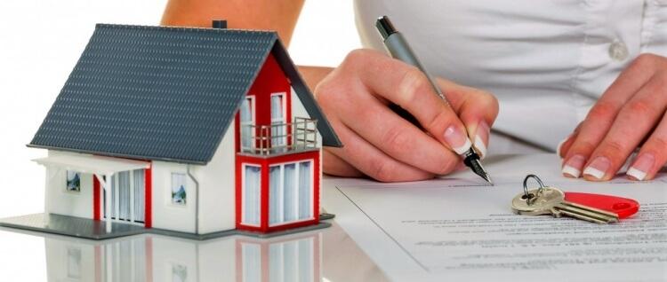 Créditos Hipotecarios de 40 años: Para quien es conveniente y cuándo sí hay que tomarlo