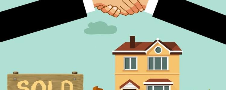 ¿Cuáles son los requisitos para ser corredor de propiedades?
