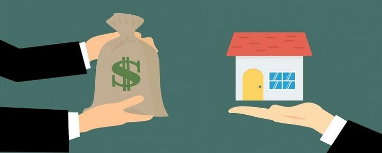 Comprar o vender una vivienda, ¿cuando es el mejor momento?