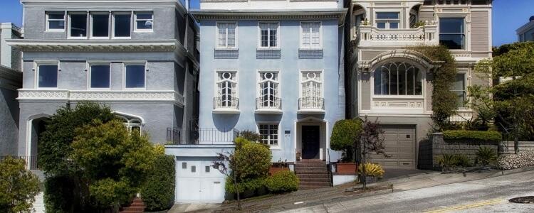 6 Recomendaciones para comprar tu casa usada - #5 te va a sorprender